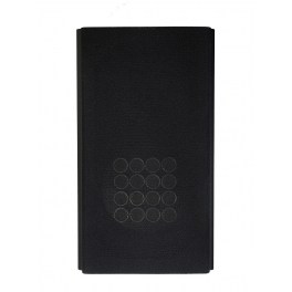 Спайсоник Десктоп XL ультразвуковой блокиратор диктофонов повышенной мощности