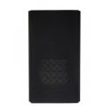 Спайсоник Десктоп XL Комби комбинированный подавитель: звук + ультразвук