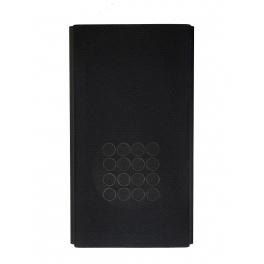 Спайсоник 21XL+ двуполосный ультразвуковой блокиратор диктофонов в комплекте с речевым хором Хорус