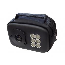 SPYSONIC Handbag+ Ultrasound Jammer
