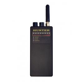 Bugdetector Signal-7 Hunter