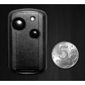 Сигнал-5 детектор