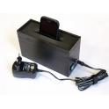 Acoustic Safe Spybox