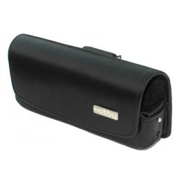 Защитный чехол для сотового телефона Спайкейс