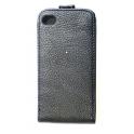 Спайкейс-2 защитный чехол для iPhone 4/4S