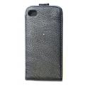 Спайкейс-2 чехол для защиты iPhone 5/5S/SE
