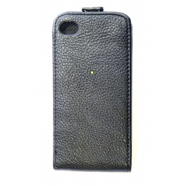 Protective case Spycase-2 for iPhone 5/5S/SE Spycase-2