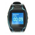 GPS GSM Watch Tracker WT-19