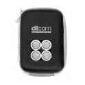 Spysonic Handheld+ Ultrasound Jammer