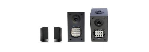 Ультразвуковые блокираторы диктофонов Спайсоник,  поколение 2